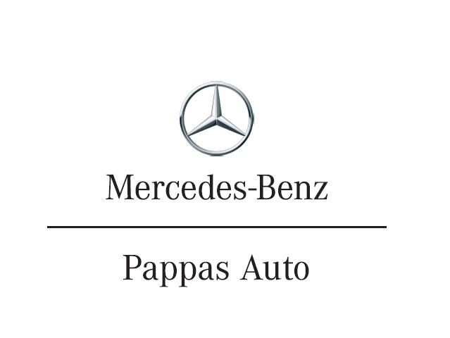 Pappas Auto