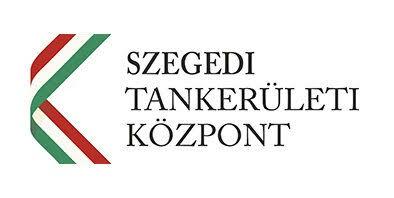 Szegedi Tankerületi Központ