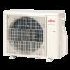 Kép 2/3 - Fujitsu Slim Design ASYG14LUCA / AOYG14LUCA Inverteres Split klíma - 4.2 kW