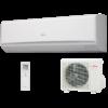 Kép 1/3 - Fujitsu ASYG30LMTA / AOYG30LMTA Inverteres Split klíma - 8 kW