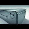 Kép 3/7 - Daikin Stylish FTXA35BS/RXA50A oldalfali split klíma - 3.5 kW