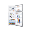 Kép 2/3 - Beko DN156720DX  felülfagyasztós Hűtőszekrény