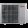 Kép 4/5 - Syen SOH16BO-E32DA4AB Bora Plus Inverteres oldalfali split klíma - 4.6 kW