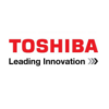 Kép 3/3 - Toshiba Mirai RAS-B10BKVG-E / RAS-10BAVG-E1 oldalfali mono split klíma - 2.5 kW