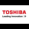 Kép 3/3 - Toshiba Mirai RAS-B13BKVG-E / RAS-13BAVG-E1 oldalfali mono split klíma - 3.3 kW