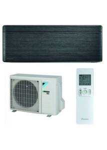Daikin FTXA50AT / RXA50A Stylish - 5 kW