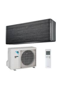 Daikin FTXA20AT / RXA20A Stylish - 2 kW