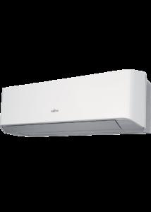 Fujitsu Eco ASYG12KPCA/AOYG12KPCA Inverteres Split klíma - 3.5 kW