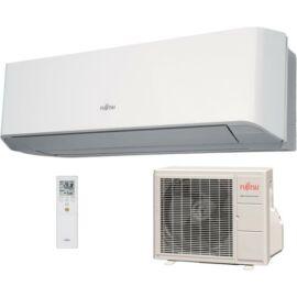 Fujitsu Standard ASYG 30 LFCA / AOYG 30 LFT Inverteres Split klíma - 8 kW