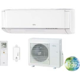 Fujitsu Nocria X ASYG12KXCA/AOYG12KXCA Inverteres Split klíma - 3.4 kW