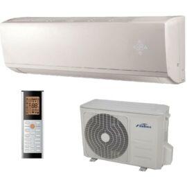 Fisher FSAI-CP-180BE3 / FSOAI-CP-180BE3 Comfort Plus Inverteres Split klíma - 5.2 kW