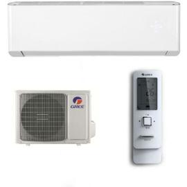 Gree Amber Royal - GWH18YE oldalfali inverteres split klíma - 5.3 kW
