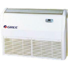 Gree GTH(12)EA multi inverter parapet klíma beltéri egység - 3.5 kW