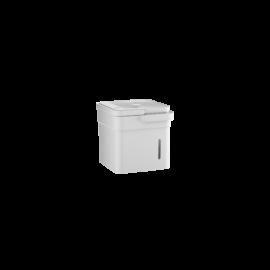 Midea MDDM-20DEN7-QA3 párátlanító 20l/nap