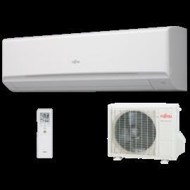 Fujitsu ASYG30LMTA / AOYG30LMTA Inverteres Split klíma - 8 kW