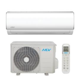 MDV RAM-026-SP Inverteres Split Klíma - 2.6 kW