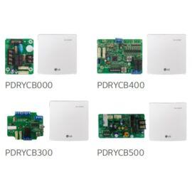 LG Dry Contact PDRYCB500