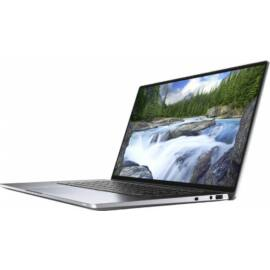 Dell Latitude 5520 notebook FHD W10Pro Ci7-1165G7 2.8GHz 16GB 512GB IrisXe USKey