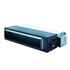 Gree GFH(09)EA multi split klíma légcsatornás beltéri egység - 2.5 kW