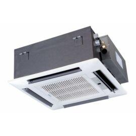 Gree GKH(12)BB kazettás multi inverter klíma beltéri egység - 3.5 kW
