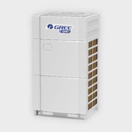Gree GMV6 VRF rendszer
