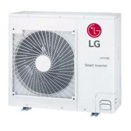 LG MU3R21 multi kültéri triál klíma 3 beltérihez - 6.2 kW