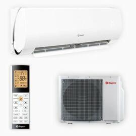 Syen SOH09MU-E32DA1A Muse Inverteres oldalfali split klíma - 2.5 kW