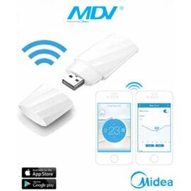 Wi-fi modul MDV NEXT beltérihez - SK103X