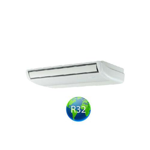 Fisher FSPIF-301AE2/FSOIF-301AE2 Parapet / Mennyezeti Split Klíma - 8.8 kW