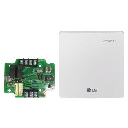LG Dry Contact PDRYCB400