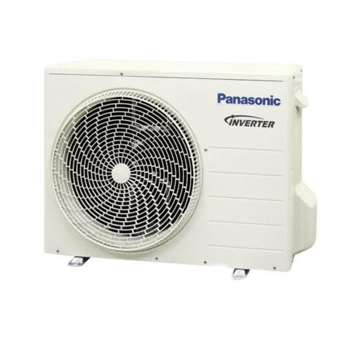 Panasonic CU-5Z90TBE multi inverter kültéri egység - 9 kW / max 5 beltérihez /