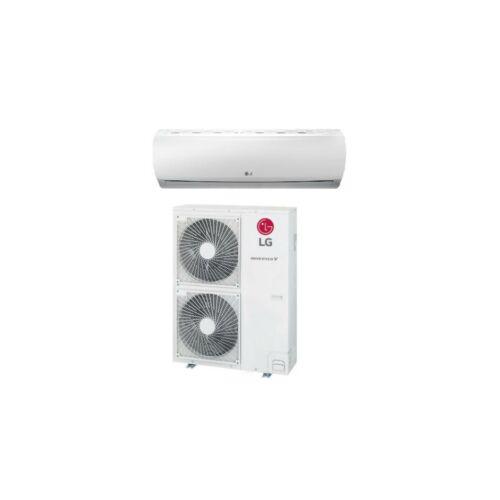 LG US36F/UUD1 Standard Oldalfali split Inverter - 10 kW