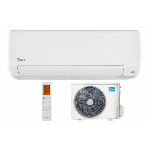 Midea MEX-09-SP All Easy Pro Inverteres Split klíma - 2,6 kW