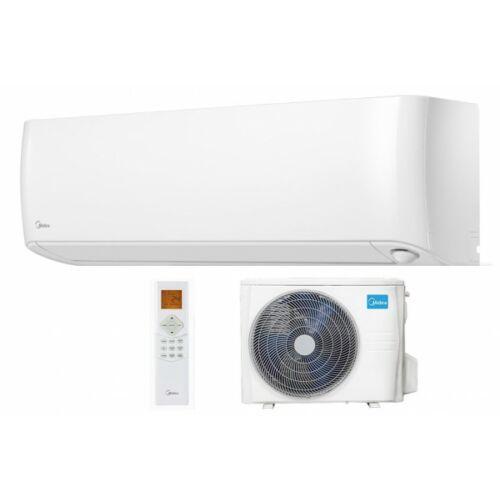 Midea MOP-09-SP Oasis Plus Inverteres Split klíma - 2,6 kW