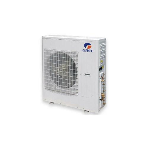 Gree GWHD(56S)NM3DO FM3 multi split klíma kültéri egység - 16 kW