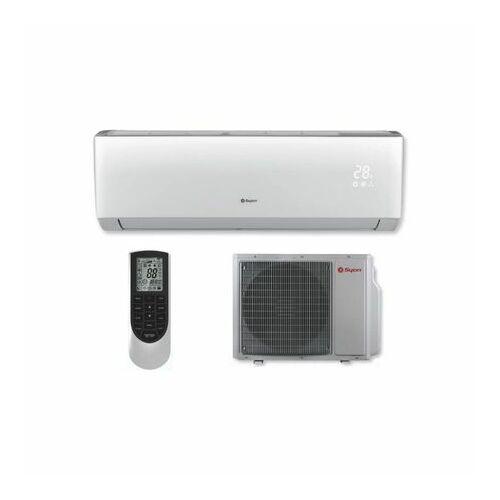 Syen Bora Plusz SOH24BO-E32DA4C Inverteres oldalfali split klíma - 6.2 kW