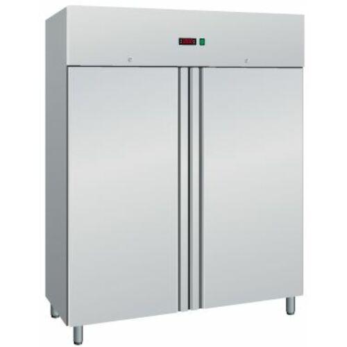 Amitek ipari álló hűtőszekrény AK1410TN