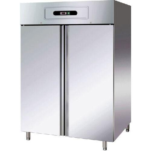 Forcar 1200 literes ipari hűtő GNB1200TN