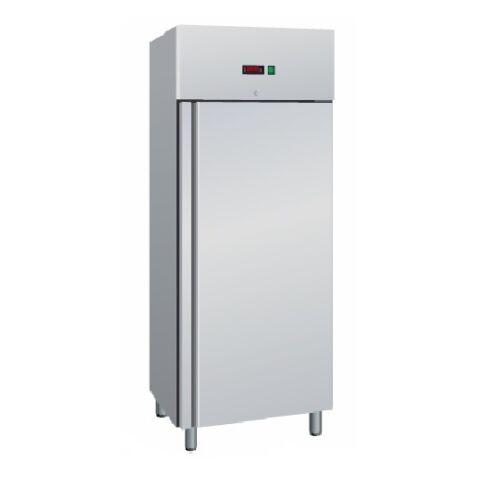 Amitek álló ipari hűtőszekrény AK650TN