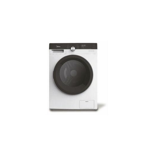 Midea Knight MFK100-U1501B elöltöltős mosógép 10kg, 1500rpm A+++ Inverter