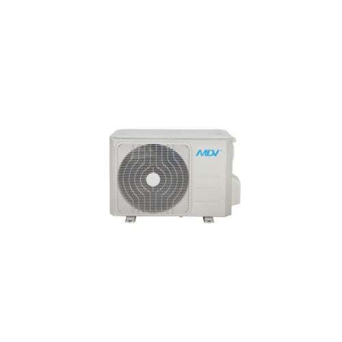 MDV RM2B-053B-OU multi kültéri egység - 5,3 kW (max 2 beltéri)