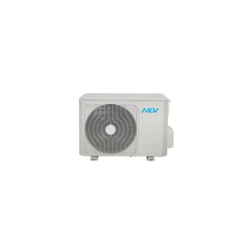 MDV RM3B-079B-OU multi kültéri egység - 7,9 kW (max 3 beltéri)