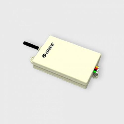 Gree Mini Modbus Gateway - ME50-00/EG(M)