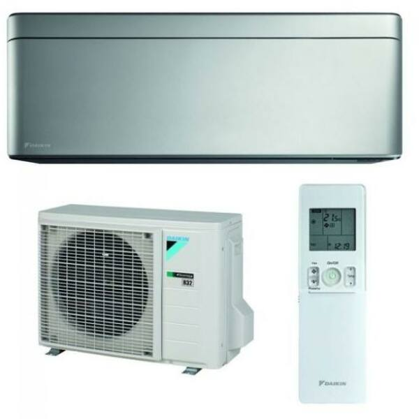 Daikin FTXA35AS / RXA35A Stylish - 3.5 kW
