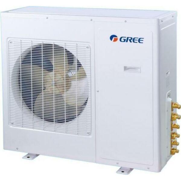 Gree GWHD(42) multi inverter klíma kültéri egység - 12 kW