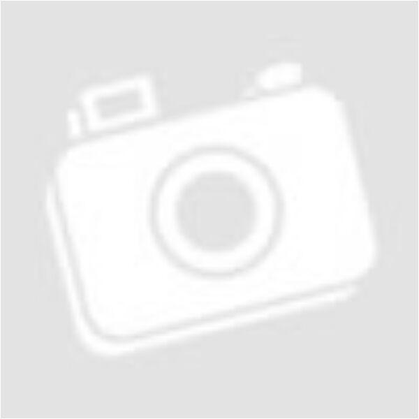 Gree Comfort X GWH12ACC-K6DNA1D split klíma - 3.5 kW