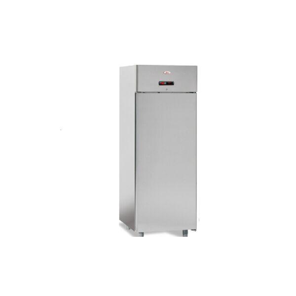 Amitek 600 l ipari hűtő AX071040