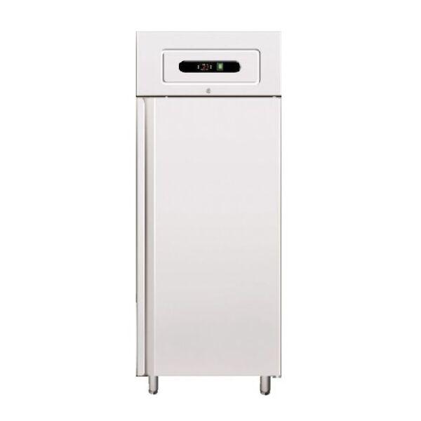 Forcar 600 literes ipari hűtő GNB600TN