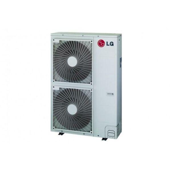 LG FM57AH Osztódobozos Multi klíma kültéri max 9 beltérihez - 16,4kW