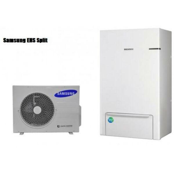 Samsung EHS Split (AE090JXEDEH/EU/AE090JNYDEH/EU)